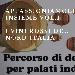 Appassioniamoci insieme Vol.1 - I vini Rossi del Nord Italia