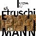 Aprità il 12 giugno 2020 la mostra Gli Etruschi e il MANN, a cura di Paolo Giulierini e Valentino Nizzo, promossa dal Museo Archeologico Nazionale di Napoli, con l