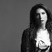 Arianna Bergamaschi - - - Fotografia inserita il giorno 20-11-2019 alle ore 22:33:49 da musica