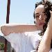 Arisa - fotografia di Sara Purisiol - - - Fotografia inserita il giorno 23-06-2021 alle ore 19:20:42 da musica
