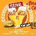Art Beer and Street Food - - - Fotografia inserita il giorno 26-09-2020 alle ore 10:55:50 da faraone