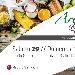 Arti e Sapori - - - Fotografia inserita il giorno 26-02-2020 alle ore 16:51:17 da lucrezia