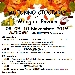 Autunno Ciociaro - - - Fotografia inserita il giorno 16-09-2019 alle ore 22:07:33 da lucrezia