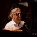 Autunno Musicale, 17 ottobre 2021 - Appuntamento con il pianista e compositore Massimiliano Damerini  - - - Fotografia inserita il giorno 17-10-2021 alle ore 12:48:11 da renatoaiello