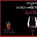 """AvVino """"Avvicinamento al Vino"""" - - - Fotografia inserita il giorno 17-04-2019 alle ore 12:44:30 da luigi"""