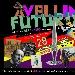 Avellino Futurista - - - Fotografia inserita il giorno 27-01-2020 alle ore 18:25:50 da lucrezia