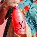 Aviva - - - Fotografia inserita il giorno 21-09-2021 alle ore 16:35:30 da eduardocagnazzi