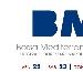 BMT Napoli 2019 - - - Fotografia inserita il giorno 18-03-2019 alle ore 16:37:47 da mariocarillo