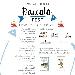 Baccalà Fest - - - Fotografia inserita il giorno 23-05-2019 alle ore 21:44:20 da luigi