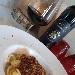 Bacucco di Suveraia Monteregio di Massa Carrara DOC - - - Fotografia inserita il giorno 25-11-2020 alle ore 08:36:27 da carolagostini
