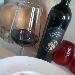 Bacucco di Suveraia Monteregio di Massa Carrara DOC - - - Fotografia inserita il giorno 25-11-2020 alle ore 08:37:06 da carolagostini