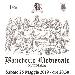 Banchetto Medievale - - - Fotografia inserita il giorno 25-05-2019 alle ore 21:47:35 da faraone