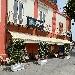 Bar Calise ad Ischia Porto - - - Fotografia inserita il giorno 22-06-2021 alle ore 21:46:38 da luigi