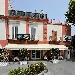Bar Calise ad Ischia Porto - - - Fotografia inserita il giorno 22-06-2021 alle ore 21:47:03 da luigi