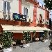 Bar Calise ad Ischia Porto - - - Fotografia inserita il giorno 22-06-2021 alle ore 21:47:28 da luigi