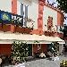 Bar Calise ad Ischia Porto - - - Fotografia inserita il giorno 22-06-2021 alle ore 21:47:52 da luigi