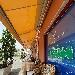 Bar Calise ad Ischia Porto - - - Fotografia inserita il giorno 22-06-2021 alle ore 21:48:28 da luigi