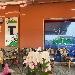 Bar Calise ad Ischia Porto - - - Fotografia inserita il giorno 22-06-2021 alle ore 21:48:51 da luigi