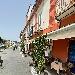 Bar Calise ad Ischia Porto - - - Fotografia inserita il giorno 22-06-2021 alle ore 21:49:36 da luigi