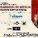 Barbieri di Sicilia - Barber Battle Show - - - Fotografia inserita il giorno 26-02-2020 alle ore 16:45:14 da lucrezia