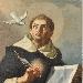 Basilica di San Domenico Maggiore: Nuovo splendore per la Cella di San Tommaso d