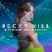 Becky Hill - cover Only Honest On The Weekend - - - Fotografia inserita il giorno 03-08-2021 alle ore 19:59:06 da musica
