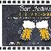 Beer Festival - - - Fotografia inserita il giorno 20-10-2019 alle ore 09:50:41 da lucrezia
