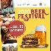 Beer Festival - - - Fotografia inserita il giorno 06-08-2020 alle ore 17:46:46 da lucrezia