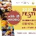 Beer Festival - - - Fotografia inserita il giorno 06-08-2020 alle ore 17:47:45 da lucrezia