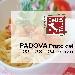 Dal 22 al 24 Marzo - Prato della Valle - Padova - Bell
