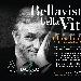 Bellavista Bella Vita - - - Fotografia inserita il giorno 18-11-2019 alle ore 20:45:44 da jimih