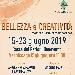 Bellezza e Creatività - - - Fotografia inserita il giorno 18-06-2019 alle ore 15:59:13 da lucrezia