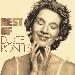 Best of Dulce Pontes - - - Fotografia inserita il giorno 22-01-2020 alle ore 18:03:23 da musica