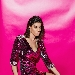 Bianca Atzei - - - Fotografia inserita il giorno 19-09-2019 alle ore 18:38:25 da musica