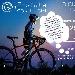 Biciclettata Notturna - - - Fotografia inserita il giorno 19-07-2019 alle ore 09:45:08 da redazionetsc