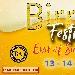 Birra Festival - - - Fotografia inserita il giorno 23-08-2019 alle ore 09:42:15 da lucrezia