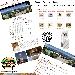 Blog professional - - - Fotografia inserita il giorno 22-02-2021 alle ore 21:51:07 da luigi