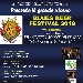 Blues Beer Festival 2019