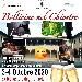 Bollicine nel Chiostro - - - Fotografia inserita il giorno 19-09-2020 alle ore 21:32:11 da faraone