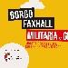 Borgo Faxhall - Militaria e Giocattoli - - - Fotografia inserita il giorno 26-02-2020 alle ore 16:38:51 da faraone