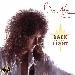 Brian May - cover Back to the Light (riedizione) - - - Fotografia inserita il giorno 23-06-2021 alle ore 17:53:59 da musica
