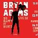 Bryan Adams live in Italia a Febbraio 2022 - - - Fotografia inserita il giorno 15-10-2021 alle ore 20:48:41 da jimih