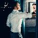 Il 31 maggio esce Buona (Cattiva) Sorte di Tiziano Ferro primo singolo dal nuovo album Accetto Miracoli in uscita il 22 novembre