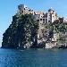 CAMPANIA BY NIGHT, fino al 18 settembre gli SpeTTaTTori a Fratte e il San Carlo al Castello di Baia a Bacoli, parte Rosso Vanvitelliano con altri 70 eventi e oltre 20 location