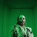 COMICON 2020 prime novità: il Magister Davide Toffolo e la mostra dedicata ai 50 anni di Spider-Man in Italia  - - - Fotografia inserita il giorno 21-01-2020 alle ore 14:56:47 da renatoaiello