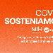 COVID-19 Sosteniamo la musica - - - Fotografia inserita il giorno 01-06-2020 alle ore 17:09:51 da musica