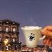 Caffè Borbone, il centralino che parla napoletano -  - Fotografia inserita il giorno 22-10-2020 alle ore 13:05:21 da renatoaiello
