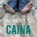 Caina, regista e cast al Duel Village mercoledì 26 febbraio alle ore 20.45  - Immigrazione, razzismo, xenofobia al centro del film di Amatucci  - Fotografia inserita il giorno 21-02-2020 alle ore 12:27:05 da renatoaiello