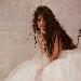 Camila Cabello - - - Fotografia inserita il giorno 14-12-2019 alle ore 22:15:14 da musica