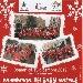 Camminata dei Babbi Natale - - - Fotografia inserita il giorno 14-12-2019 alle ore 09:33:12 da faraone